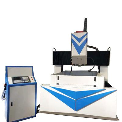 数控钻床小型零件钻床厂家直销定制多轴数控钻床