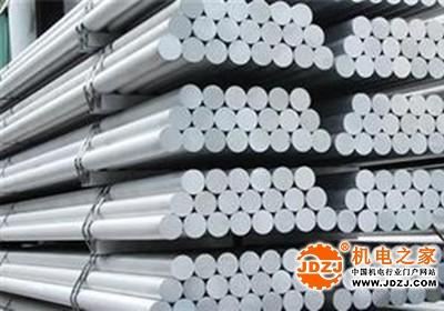 北川工业园区:铝镁产业发展生力军