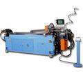 张家港液压弯管机专业生产厂家
