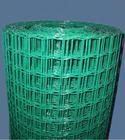 波浪絲網,波紋網,低價格護欄網,采購荷蘭網廠家