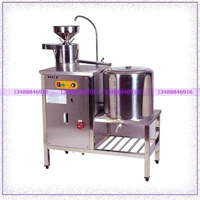 全自动商用豆浆机_豆浆机|全自动豆浆机|大型豆奶机|自熟豆浆机|北京豆浆机|商用豆浆