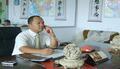 山東濱州鑫鑫不銹鋼篩網有限公司