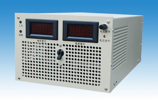 大功率开关电源 自制大功率开关电源 可调大功率直流稳压电源