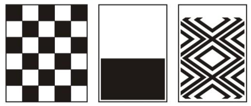 sheen遮盖力测试纸,半黑半白测试纸-Ref.301,英国SHEEN公司生产的黑白格试纸能够满足大多数目的在于测定或者对比遮盖力,以及确定诸如颜料,乳胶漆,墨水等色素性涂层材料对比度系数的常规试验要求。【400 6808 138】  品牌: SHEEN 产地: 英国 型号: Ref.301 别名: 遮盖力测试纸,半黑半白测试纸 应用领域: 黑白格试纸能够满足大多数目的在于测定或者对比遮盖力 英国SHEEN公司生产的黑白格试纸能够满足大多数目的在于测定或者对比遮盖力,以及确定诸如颜料,乳胶漆,墨水等色素性