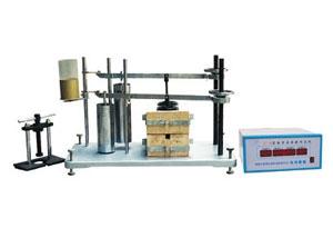 煤炭Y值测定仪/煤炭胶质层测定仪鹤壁煤炭检测设备厂家直销
