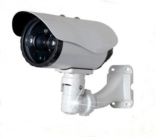 上海监控,南翔监控摄像机,南翔监控系统安装,嘉定监控摄像机安装