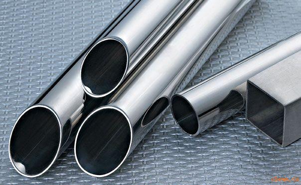 浙江不锈钢管/不锈钢管价格/304不锈钢管