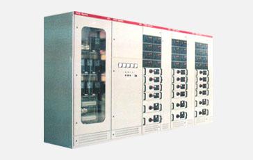 配电柜,配电箱,开关柜,补偿柜,动力设备,深圳哪里有专业的?