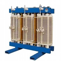 深圳市宝安区安装变压器工程,供电所申报送电时间最短,间隔最优惠。
