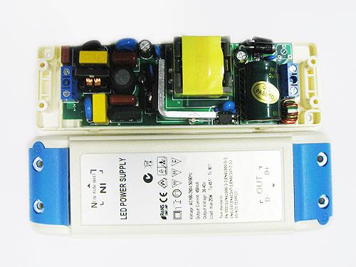 LED外置驅動電源_天花燈用LED外置驅動電源_深圳外置電源廠