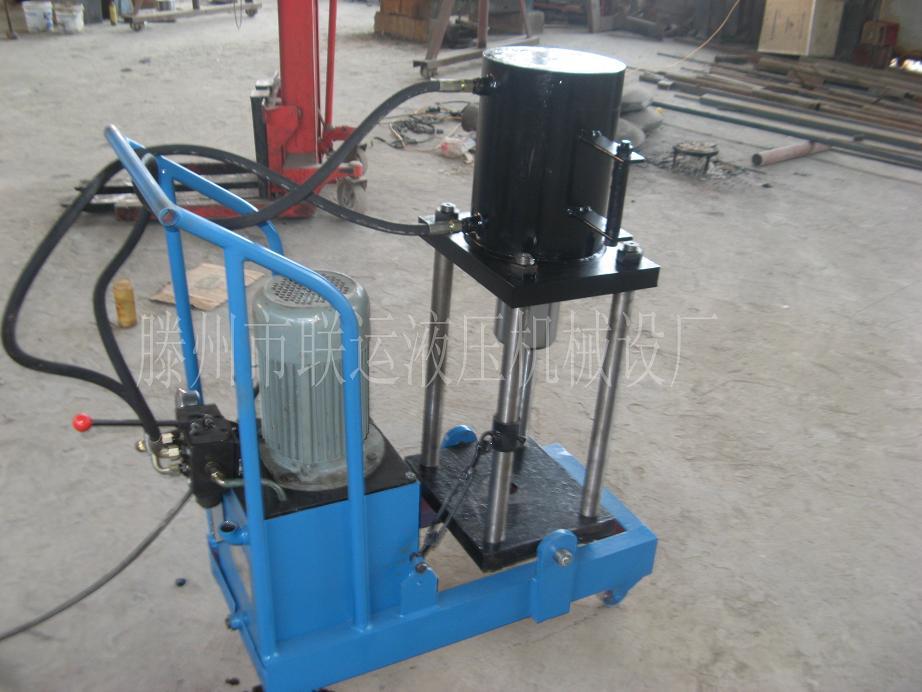 山东省滕州市联运液压机械设备厂jetoy可爱猫咪包图片