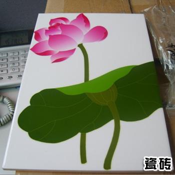 深圳装饰板材上印刷图案的万能打印机 装饰板材印花机价格实惠