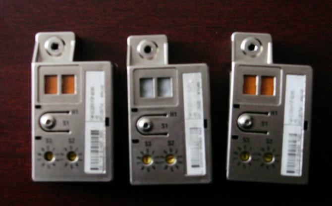 FWA-ECODR3-SMT-02VRS-MS现货