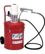 油品加注機(加注泵及配件)