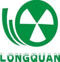 德州雒龙泉风力发电机制造有限公司