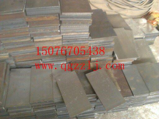 泰安斜铁、泰安斜垫铁、泰安Q235斜铁、斜铁规格、斜垫铁价格