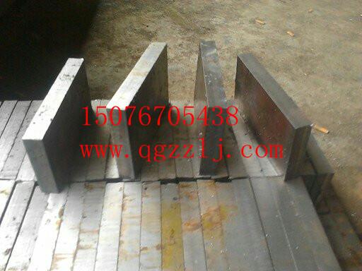 菏泽斜铁、菏泽斜垫铁、菏泽Q235斜铁、斜铁规格、斜垫铁价格