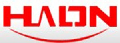 鄭州華隆防爆電氣有限有限公司