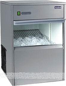 云南制冰机、昆明制冰机、曲靖制冰机、玉溪制冰机、保山制冰机