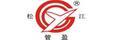 上海管盈減震器材有限公司