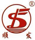 惠州中凯工业设备有限公司