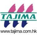 田岛刺绣机械(中国)有限公司