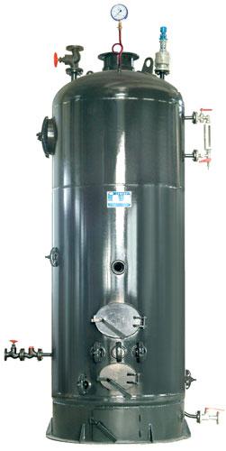 菏泽枣庄小型蒸汽锅炉 小型采暖洗浴锅炉 甘肃青海宾馆采暖锅炉