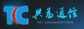 浙江慈溪市TCC通信设备制造厂