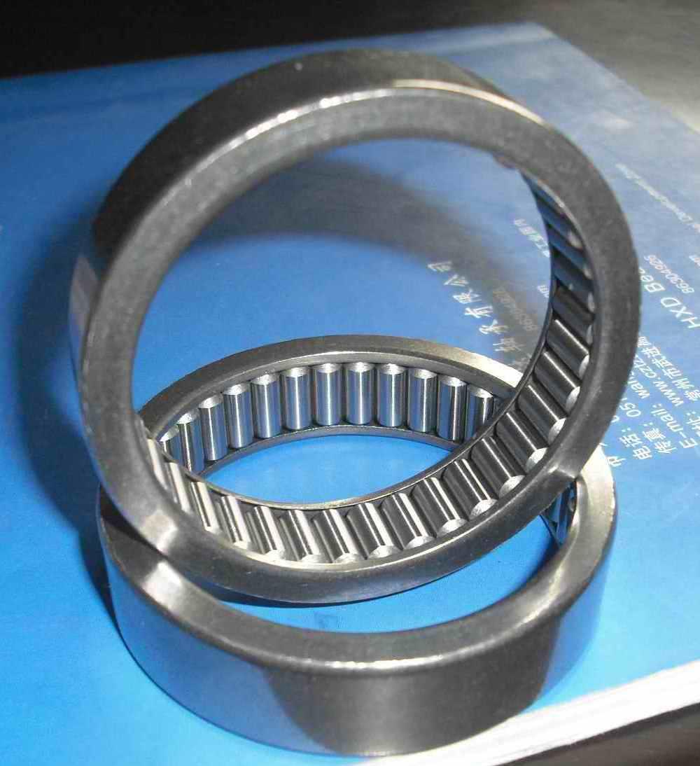 批量生產滾針軸承YT506115