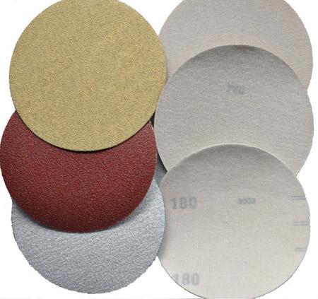 超涂層高效耐磨拉絨片