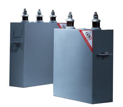 大容量儲能濾波替代電解電容薄膜電容器