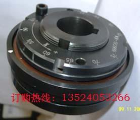 鋼球式扭力限制器廠家--上海儀豪機械