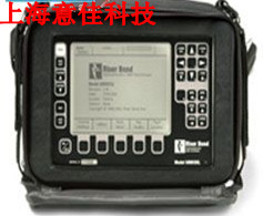供應 英國雷迪6000DSL多功能電纜故障測試儀
