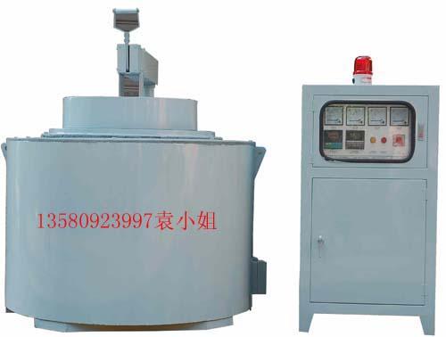 批发压铸行业电熔铝炉