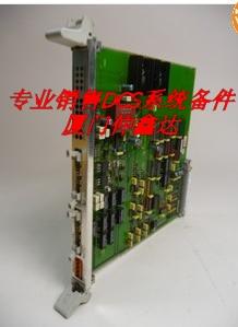 # 76536-1 Uticor Programmable Message Display WARRANTY Used