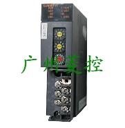 AJ65BT-RPI-10B,三菱PLC組態