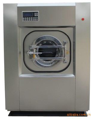 四川成都工業洗衣機、大型洗衣機春季特價優惠