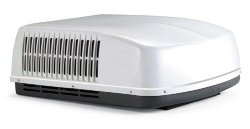 多美達(DOMETIC)頂置空調B3300