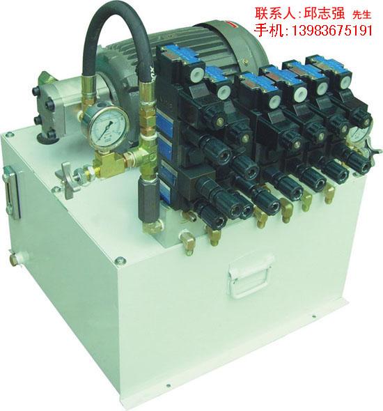 重慶液壓系統,重慶液壓站,液壓組合,重慶沒壓站