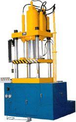 蘇州  四柱油壓機1、昆山四柱油壓機、昆山鼎銘油壓機、力比格油壓機