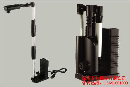 多易拍AF500文件拍摄装置价格