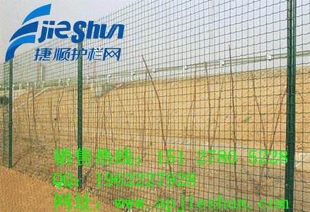 养鸡铁丝网_室外养鸡网围栏_养鸡网围栏_养殖铁丝网