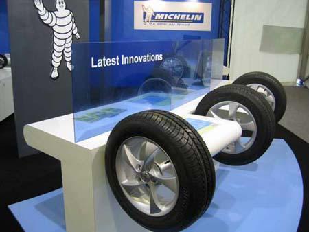 【米其林輪胎】米其林輪胎價格 米其林輪胎價格表