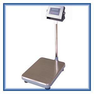 30公斤英展电子秤价格