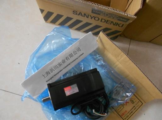 限时低价供货P60B18550RXS00山洋大功率电机