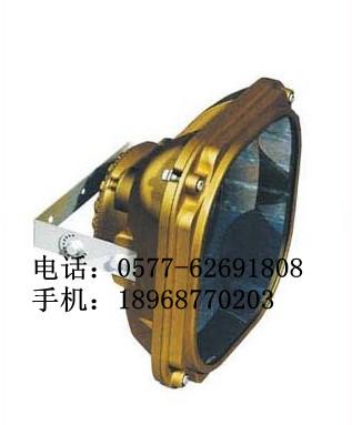 SBD1130-YQL150免維護防爆泛光燈銷售電話