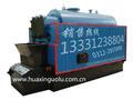 內蒙古鍋爐廠工業鍋爐制造有限公司