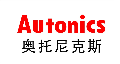 上海本顿电气西西体育山猫直播在线观看