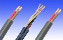 供应//RVV,RVVP信号电缆保国标保电阻现货供应
