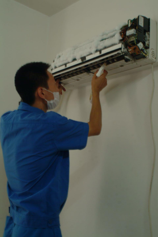 制冷与空调专业��/_杭州拱墅区空调安装公司,品质保证专业制冷